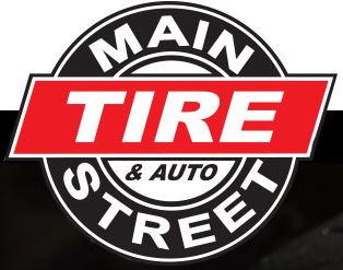 3 Ways to Use the Main Street Tire Website