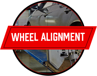 Wheel Alignment Carrollton, IL